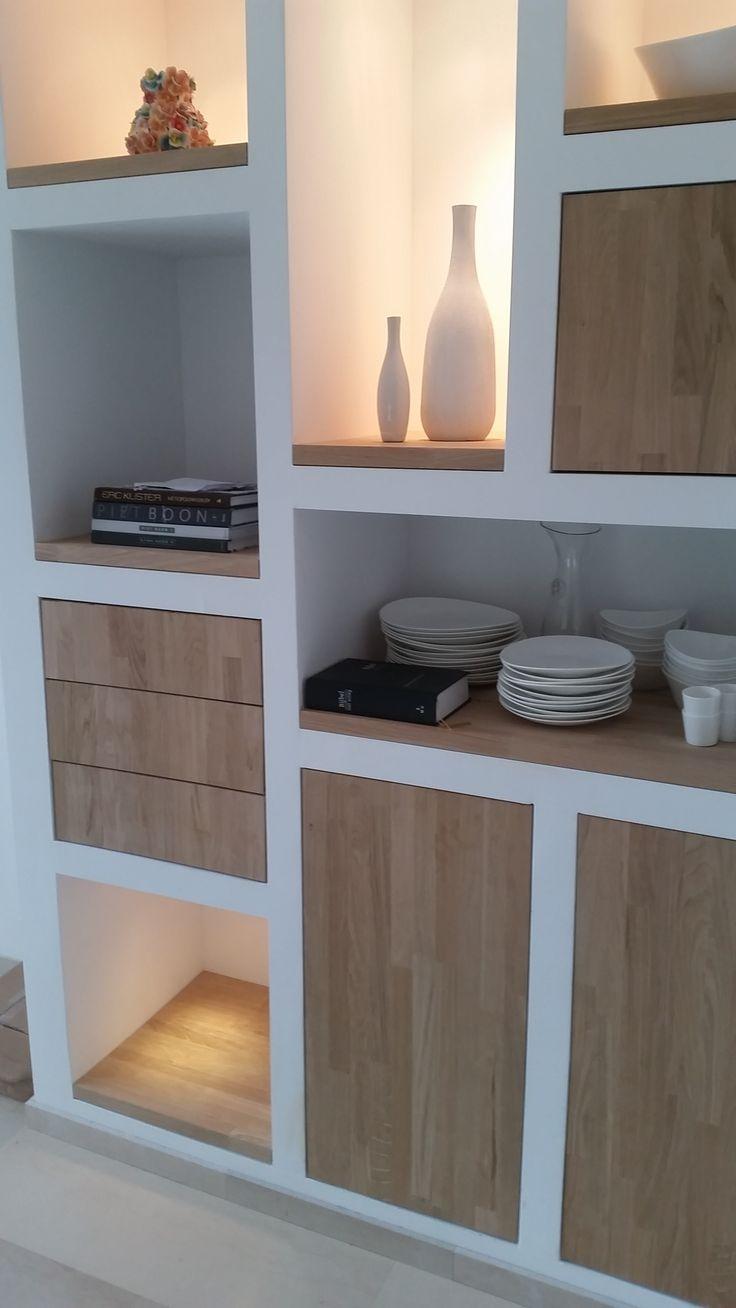 Meer dan 1000 ideeën over woonkamer decoraties op pinterest ...