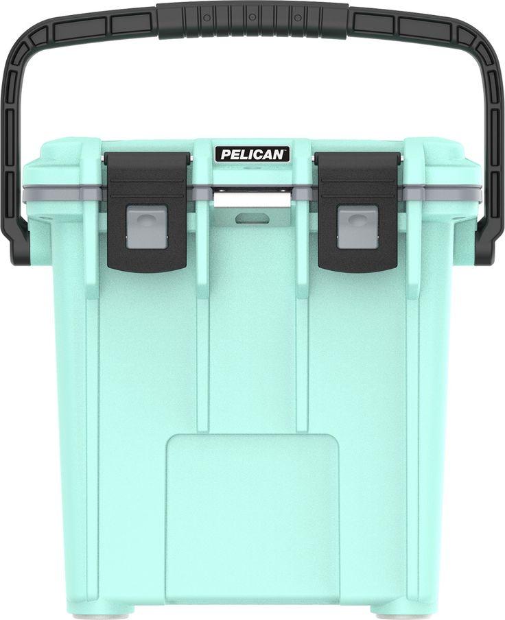 20QT Cooler - Elite Cooler   Cooler   Pelican Consumer