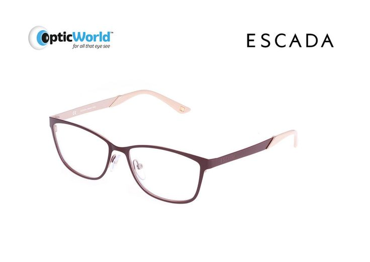 ESCADA VES848