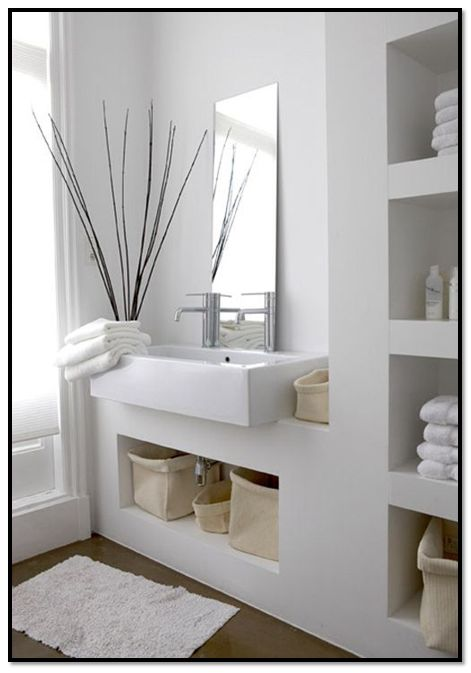 die besten 25 bretterwand badezimmer ideen auf pinterest st nderw nde halbes badezimmer. Black Bedroom Furniture Sets. Home Design Ideas