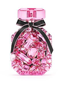 Shop All Fragrance - Victoria's Secret
