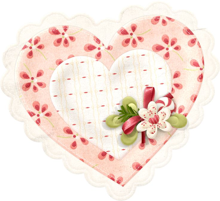 blue valentine gratis online