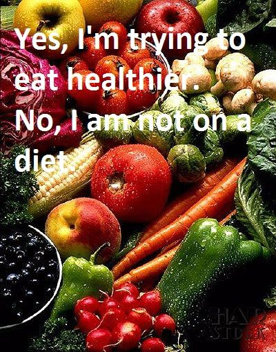 Eat clean!: Food Pictures, Diet Food, Healthy Diet, Be Healthy, Lifestyle Changing, Healthy Recipes, Healthy Food, Eating Healthy, Weights Loss