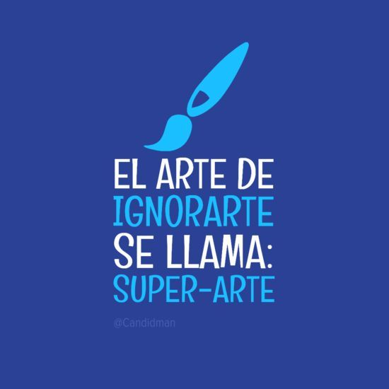imagenes con frases de optimismo - superarte