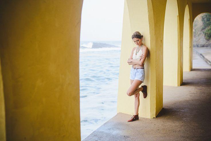 http://roxannedavisonphotography.com/portraits/authentic-elements-editorial/
