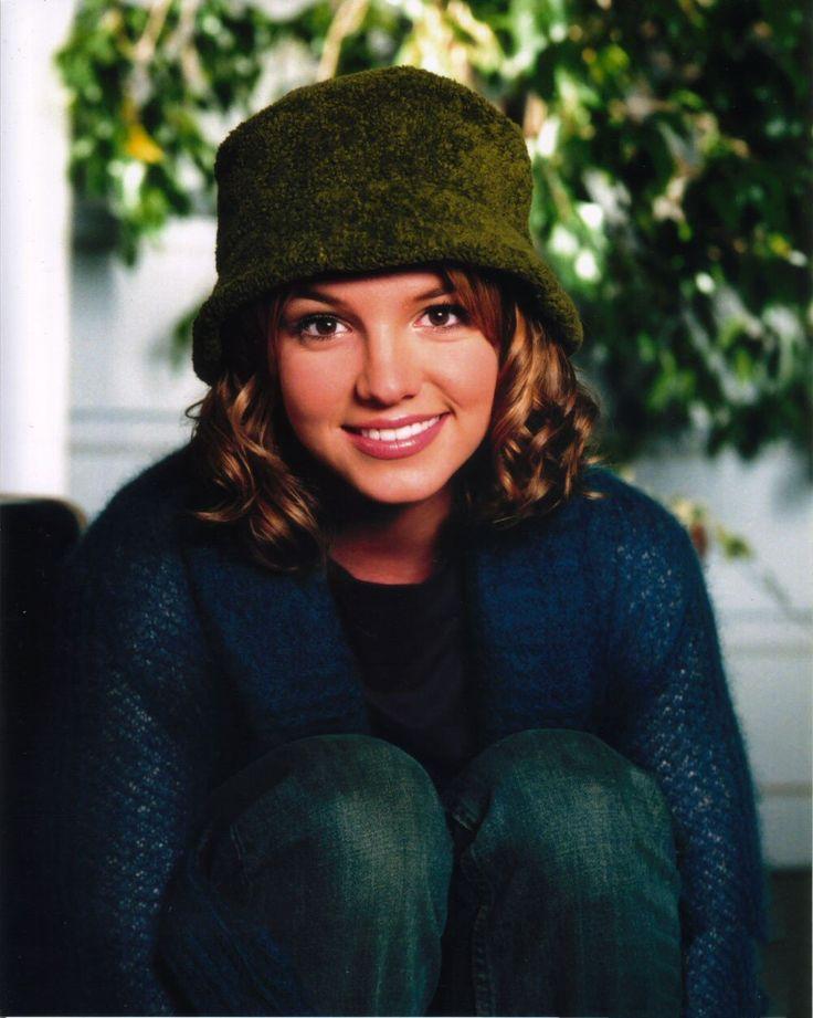 Britney upskirt hq — pic 12