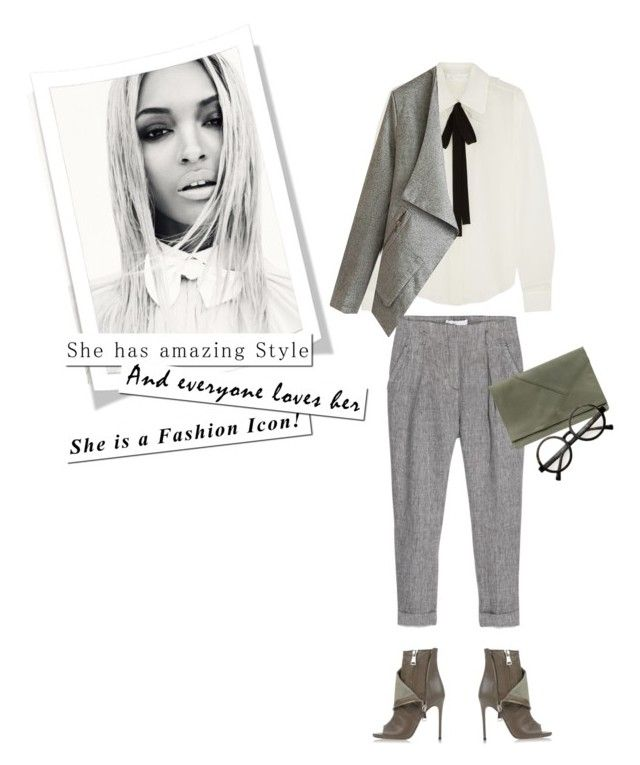 """perfect picture"" by la224 on Polyvore"