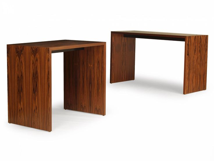Famous 30 best bar height tables images on Pinterest | Mesas, Bar height  QH27
