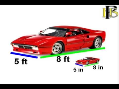 19 best images about Scale Factor on Pinterest | Activities ...