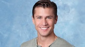 Drew from the bachelorette. my absolute favorite. DEVESTATED he got elimanted!!! desiree is a heart crusher!!