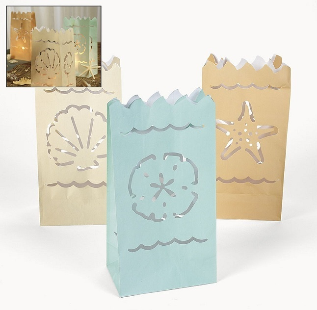 17 Best Images About Spring Wedding Decor On Pinterest Mercury Glass Burla