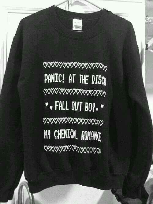 Pleasepleasepleasepleasepleasepleasepleasepleaseplease just please! I need this! LIKE I NEED IT!!!! #emofashion,