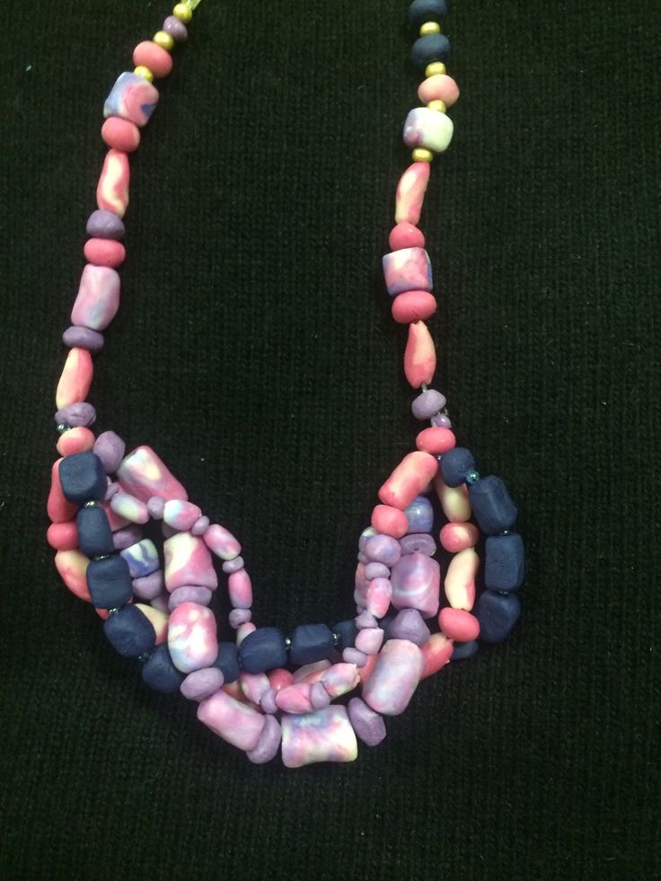 Beads & beads