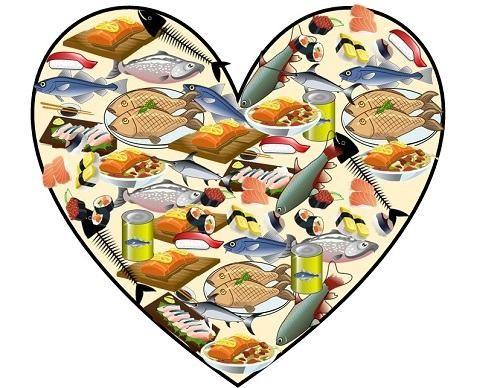 Beneficios Para La Salud Del Consumo De Pescado