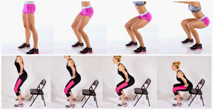 Nessuna palestra, nessuna attrezzatura, solo tu, la tua mente, il tuo corpo e questo allenamento, per bruciare i grassi e tonificare i tuoi muscoli.