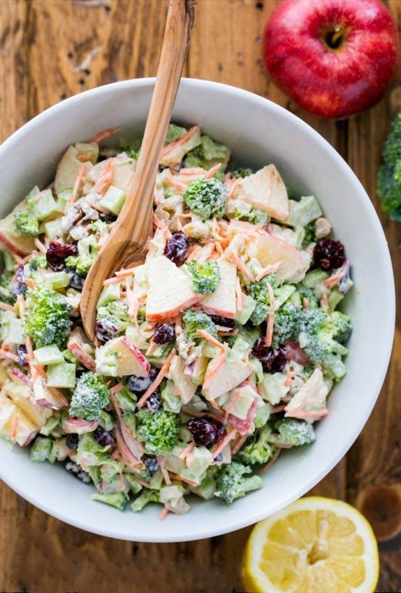 best fresh salad for your diet http://aitsyourlife.blogspot.com/2016/08/best-fresh-salad-for-your-diet.html