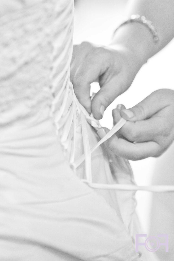 Trouwfotograaf, trouwfotografie, bruidsfotograaf, bruidsfotografie, huwelijk, trouwen, wedding, wedding photography, | www.fotografia.nu