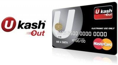 http://www.onlineukash.com/ukash-kart/19-haneli-dijital-pin-ukash/