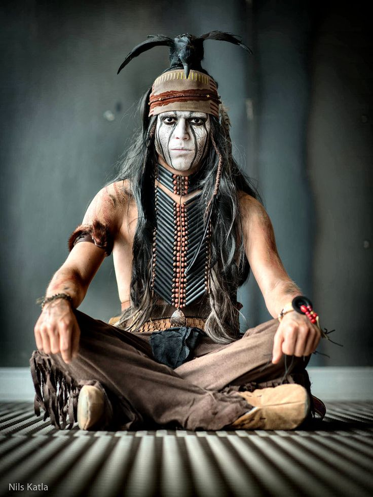 17 best images about tonto cosplay johnny depp on