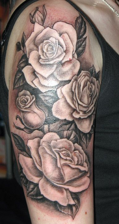 Kim Saigh! She is an awesome artist! The rose bud is pretty to incorporate into mine