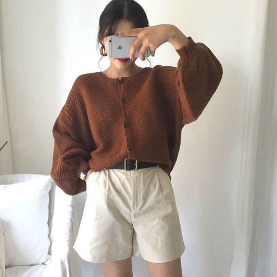 Kfashion Blog – Korean Fashion – Seasonal fashion