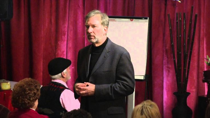 Compassionate Psychology with Ascended Master Adamus Saint-Germain