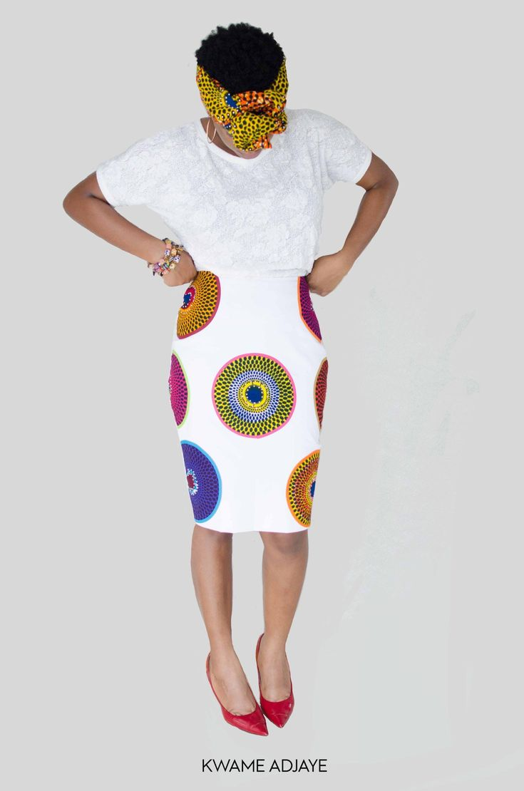 ~African fashion, Ankara, kitenge, African women dresses, African prints, African men's fashion, Nigerian style, Ghanaian fashion ~DKK No ordinary Fashion! Our winged dresses are super chic! We await Client's pictures Seems tagging us doesn't work, we don