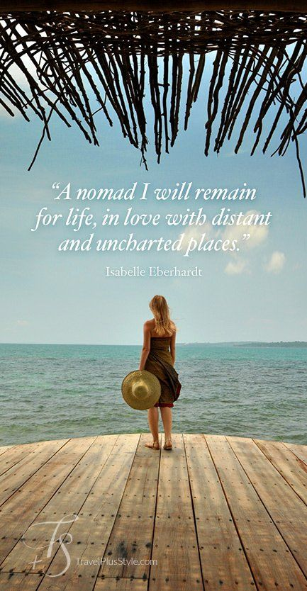www.marmaladetoas… #travel #travelquote find us on facebook www.Facebook.com/m…