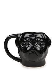 novelty mug, PUG