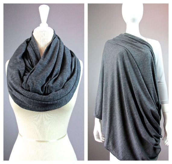 Nursing  scarf breastfeeding wrap breastfeeding by NursingTime, $20.00