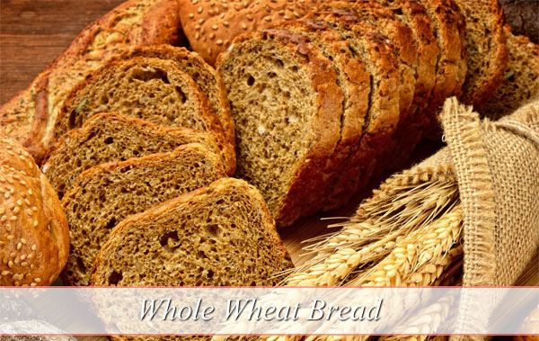 whole wheat bread-whole grain bread-whole wheat-best whole grain bread-brown bread-weight loss diet-best foods for weight loss-weight loss diet plan-weight loss foods-diet to lose weight-best diet for weight loss-best weight loss diet #weightloss #loseweight #diet #bread #grain #healthyfood #lowcarb #protein