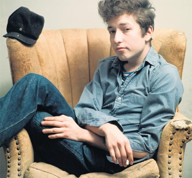 """Bob Dylan has won the Nobel Prize for Literature for having """"created new poetic expressions within the great American song tradition"""". The singer, poet, and novelist turned 75 earlier this year, while in 2011 - on his 70th birthday - The Independentlisted 70 reasons Dylan is the most important figure in pop-culture history."""