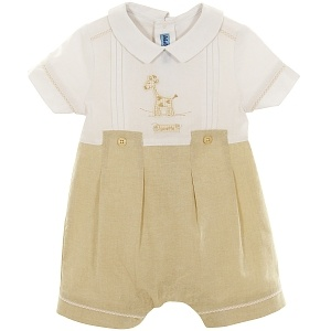 Top 25 Ideas About Abella On Pinterest Rompers Short Set And Baby