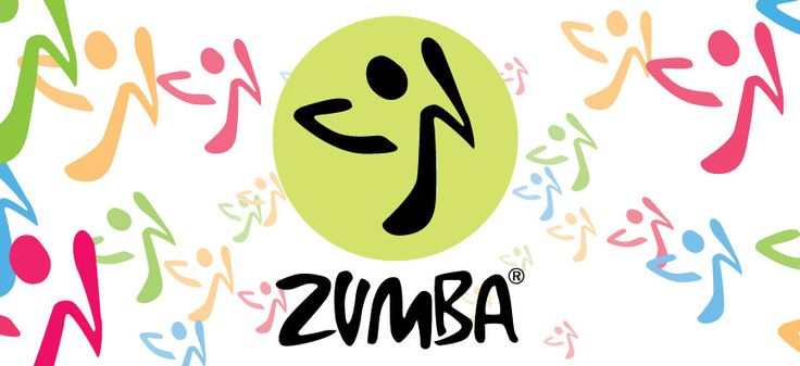 List of the Top 10 Best Zumba Songs with Music Videos