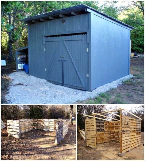 5913 best New Shed Designs images on Pinterest | Garden houses ... Craft Outhouse Designs on craft office designs, craft wood designs, craft bar designs, craft room designs, craft boat designs, craft home designs, craft shed designs, craft store designs,