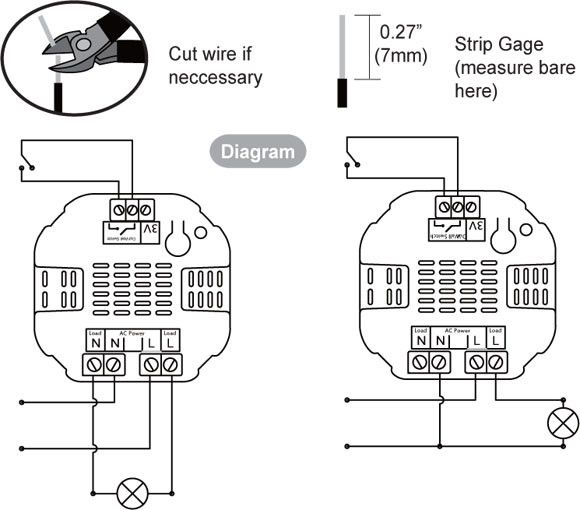 aeotec-19103-micro-smart-dimmer-g2_dfe207ff-26f8-4cb2-b796