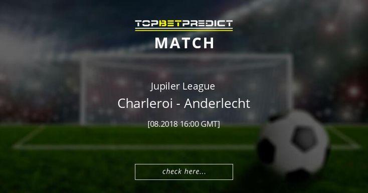 Soccer betting tips 1x2 dota 2 betting predictions for english premier