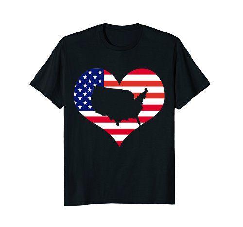 GummoCloth : Love American Flag T-Shirt, American Valenti... https://www.amazon.com/dp/B079QWDVTL/ref=cm_sw_r_pi_dp_U_x_Oj8JAbN0CK02N
