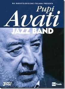 Jazz Band - Pupi Avati
