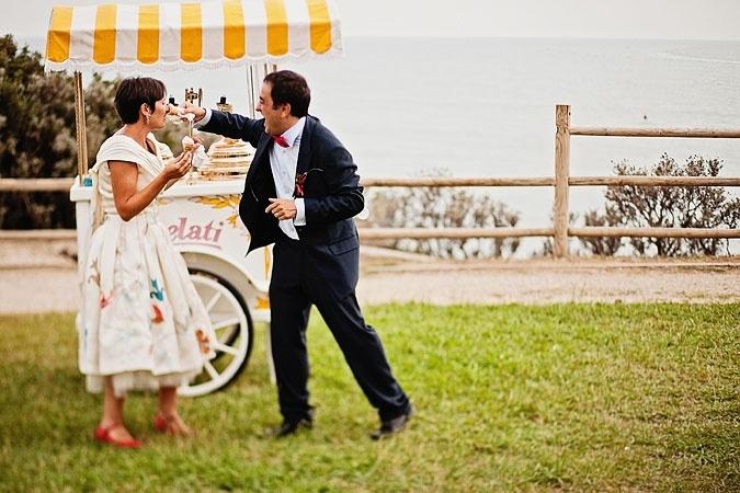 A beautiful wedding in la Toscana by AiS Fotografos. Boda en la Toscana de AiS Fotografos.