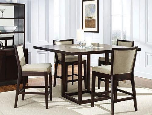 51 Best Dining Room Set Images On Pinterest