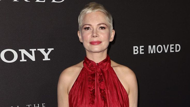 Is Michelle Williams Engaged to Boyfriend Andrew Youmans? See Her ...