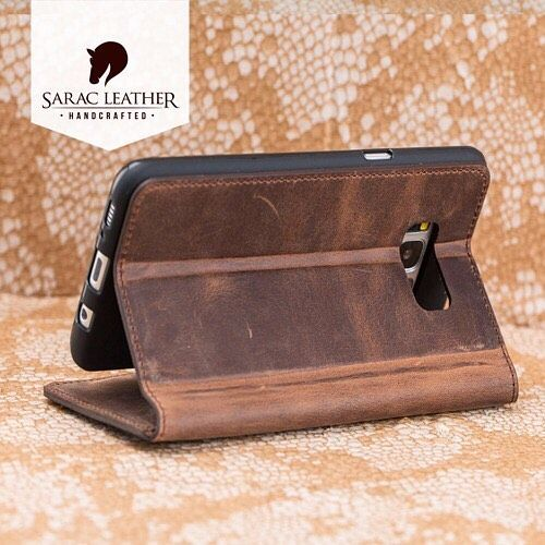 #galaxys8 #galaxys8plus #leathercase #leather #leathergoods #leathercraft #apple #samsung #iphone #applewatchband #applewatchstrap #gift #followme #followback #followforfollow #fashion #stylish #luxury #instalike #photooftheday #picoftheday