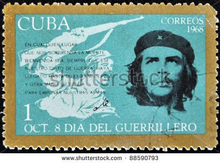 25 best Che and Cuba images on Pinterest Cuba, Che guevara and