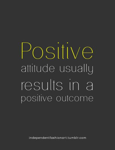 What are the positive outcomes in staying in high school?