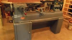 Woodwork Lathe For Sale - The Best Image Search