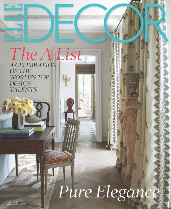 92 best Best Magazines Covers images on Pinterest Magazine covers