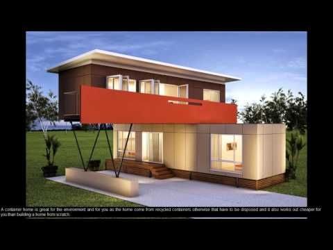 25 best ideas about container homes prices on pinterest container house plans tiny apps and - Container homes uk cost ...