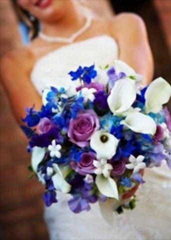 Custom Floral Designs - Andover, MN