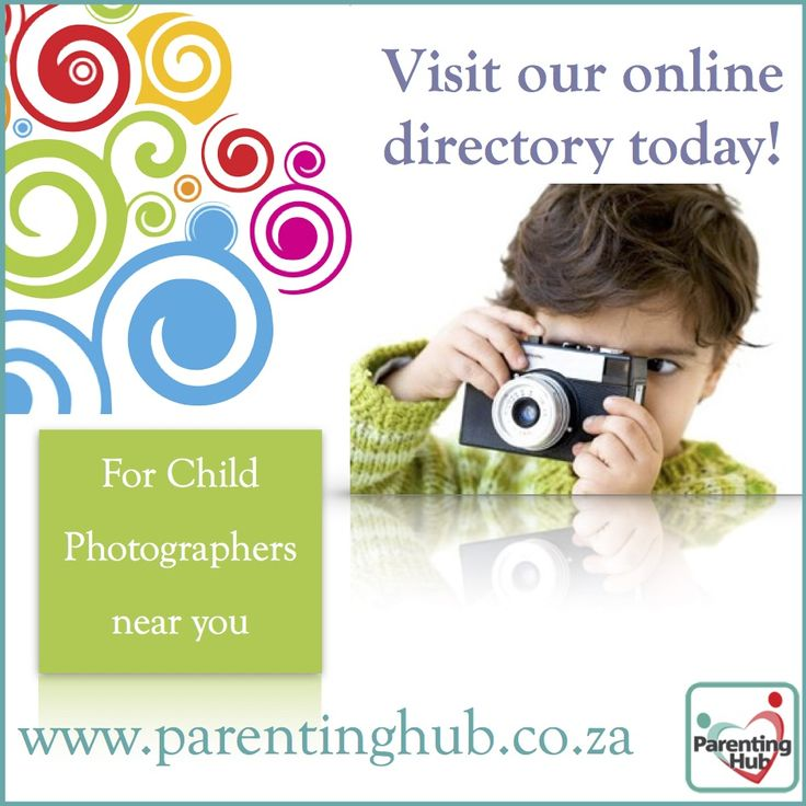 This is a list of all our approved suppliers, making it easier for parents to find what they are looking for.  http://parentinghub.co.za/directory/categories